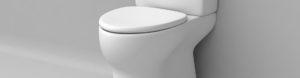 MIKAWI koupelnové doplňky - odkaz