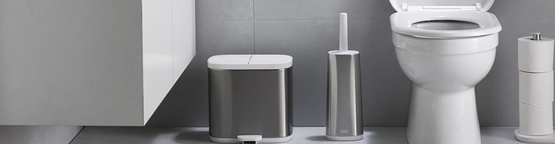 MIKAWI koupelnové vybavení